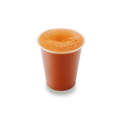 Сок Св Морковный 0,3