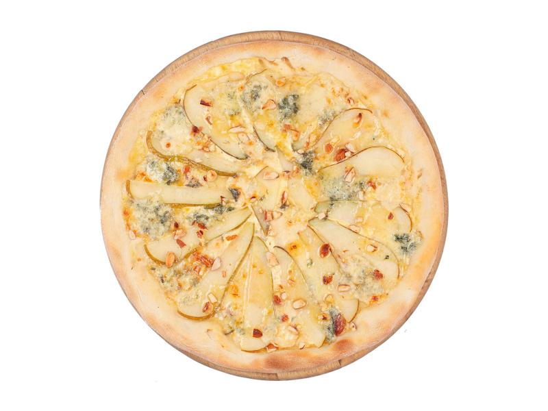 Пицца Дольче Мента