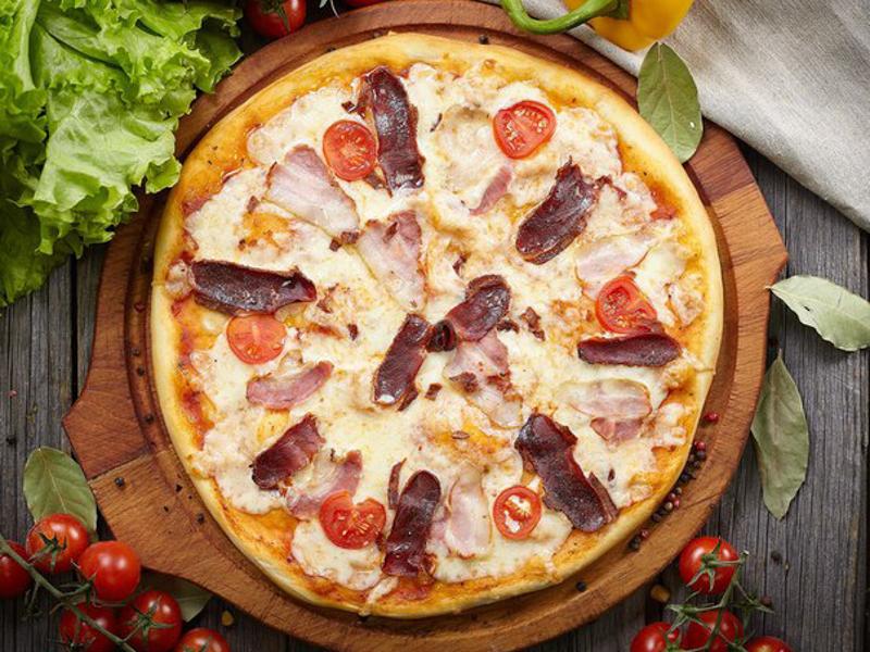 Пицца Арарат