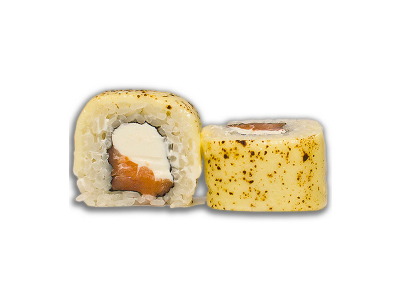 Два сыра