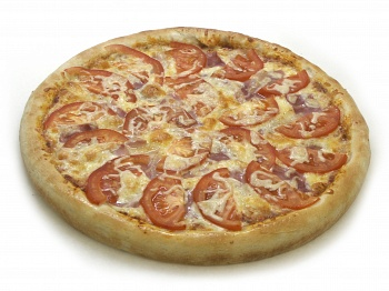 Пицца Голливуд