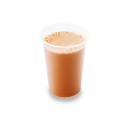 Сок Св Яблочно-морковный 0,4