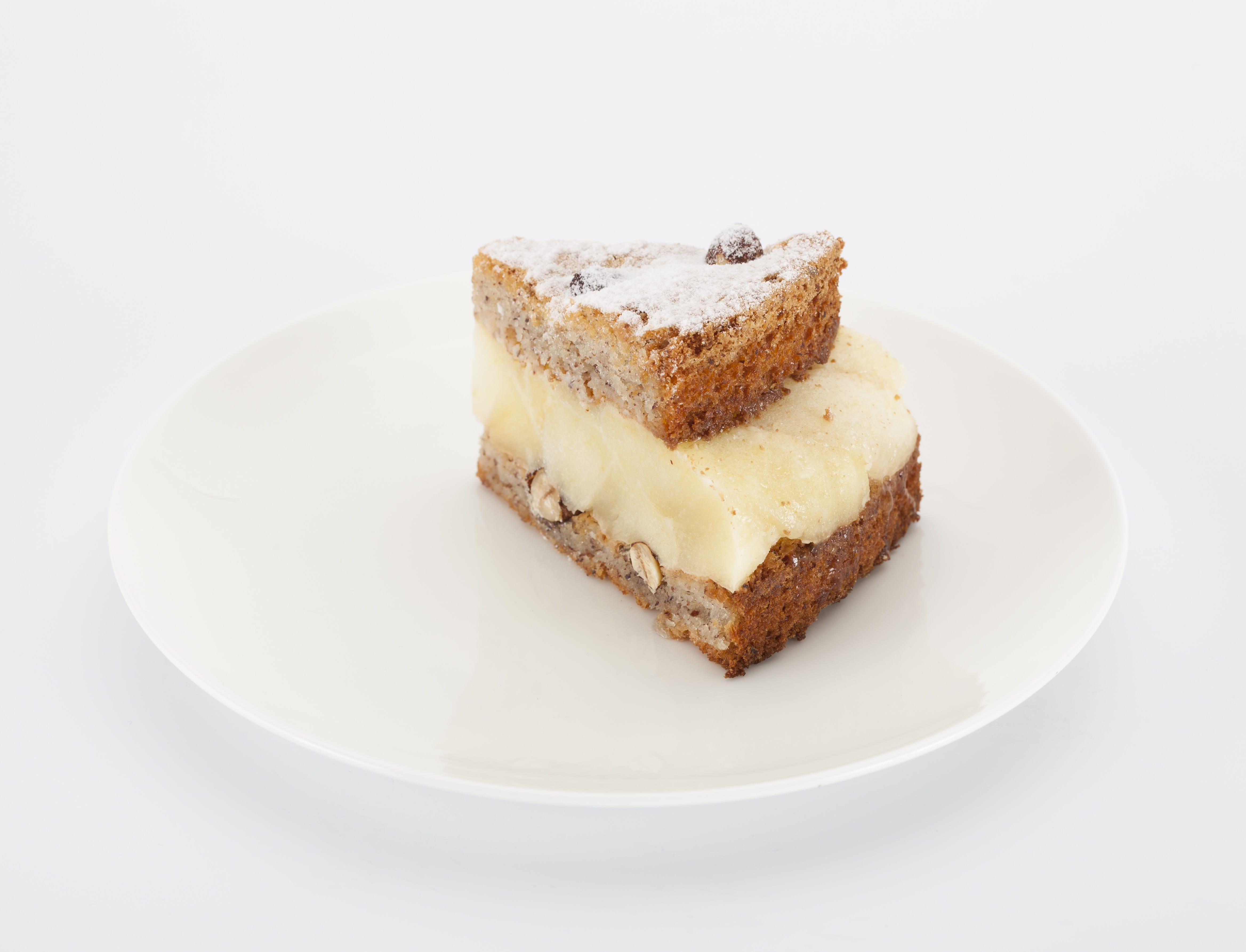 Торт Французский