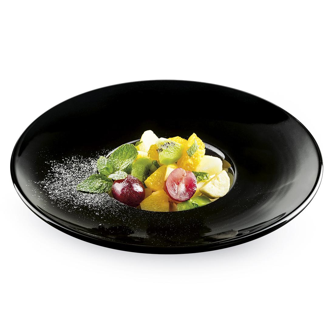 Гоанский фруктовый салат