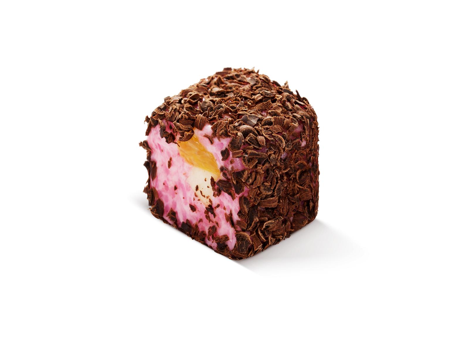 Ролл Шоколадный
