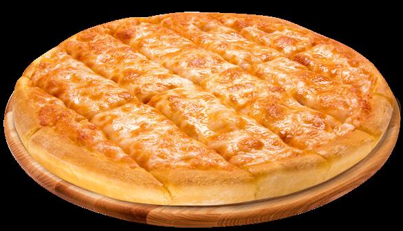 Пицца Чизотто Классик