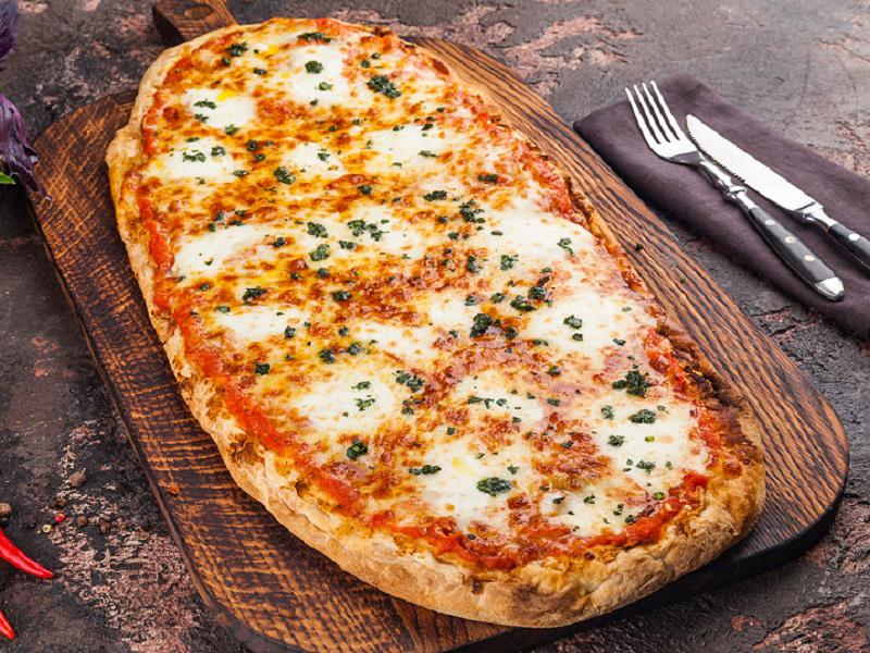 Пиццони Донна Маргарита
