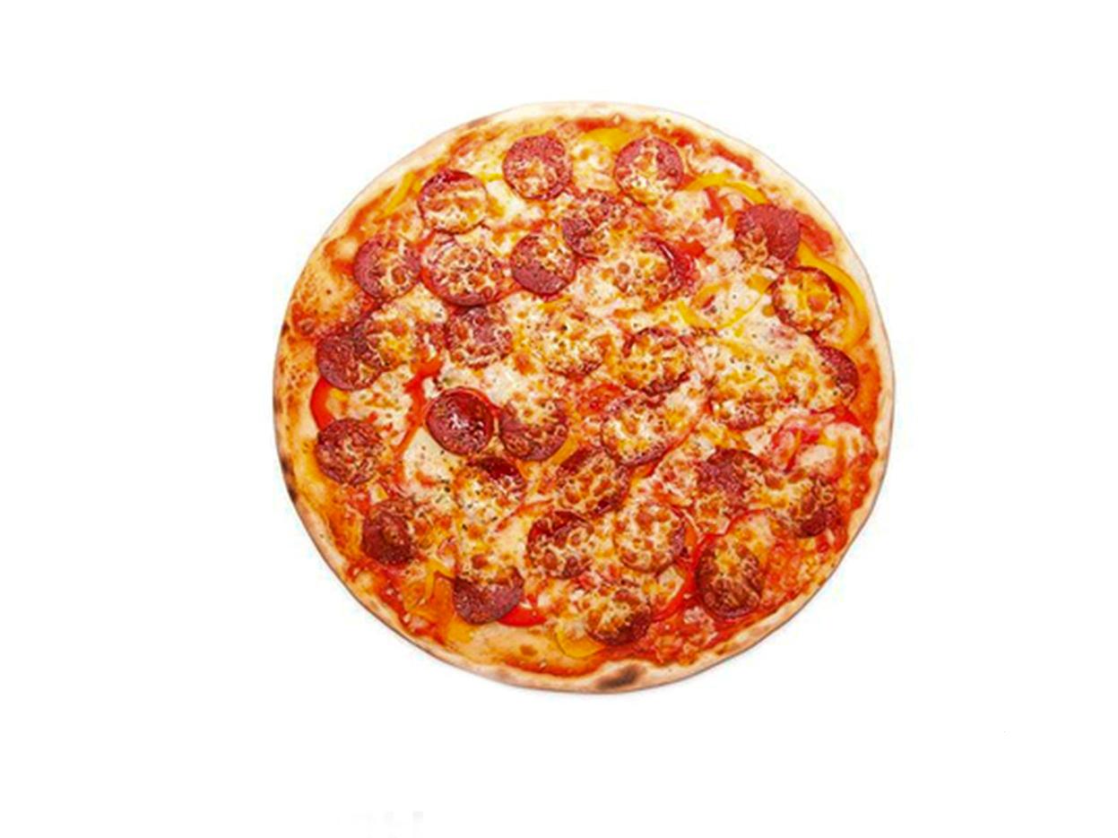 Пицца Мачо