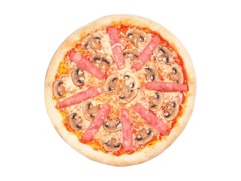 Пицца Премиум