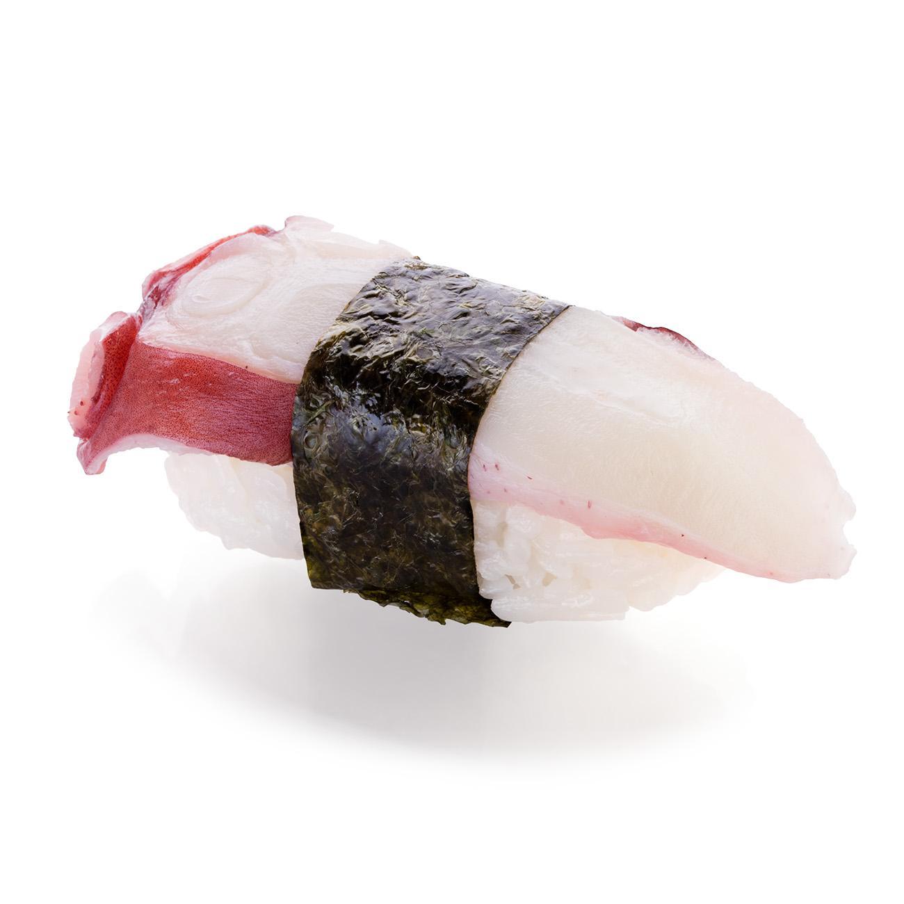 Суши Тако