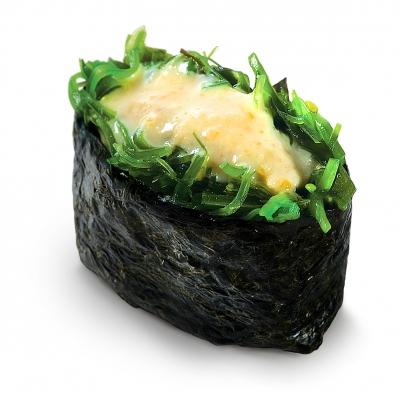 Хияши