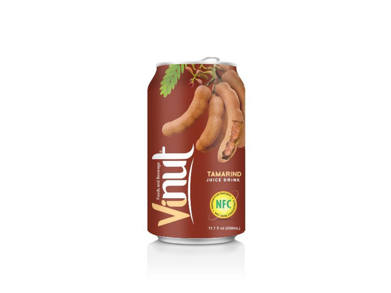 Напиток Vinut