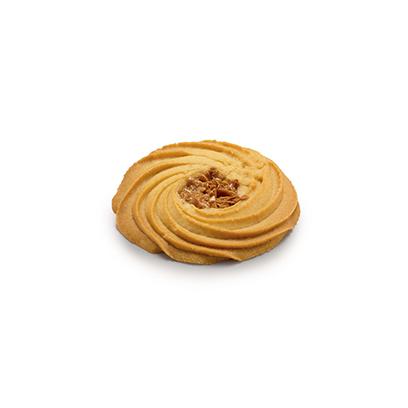 Печенье Миндальное