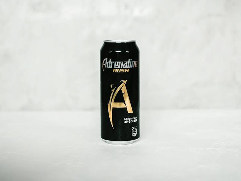 Безалкогольное пиво Hoegaarden