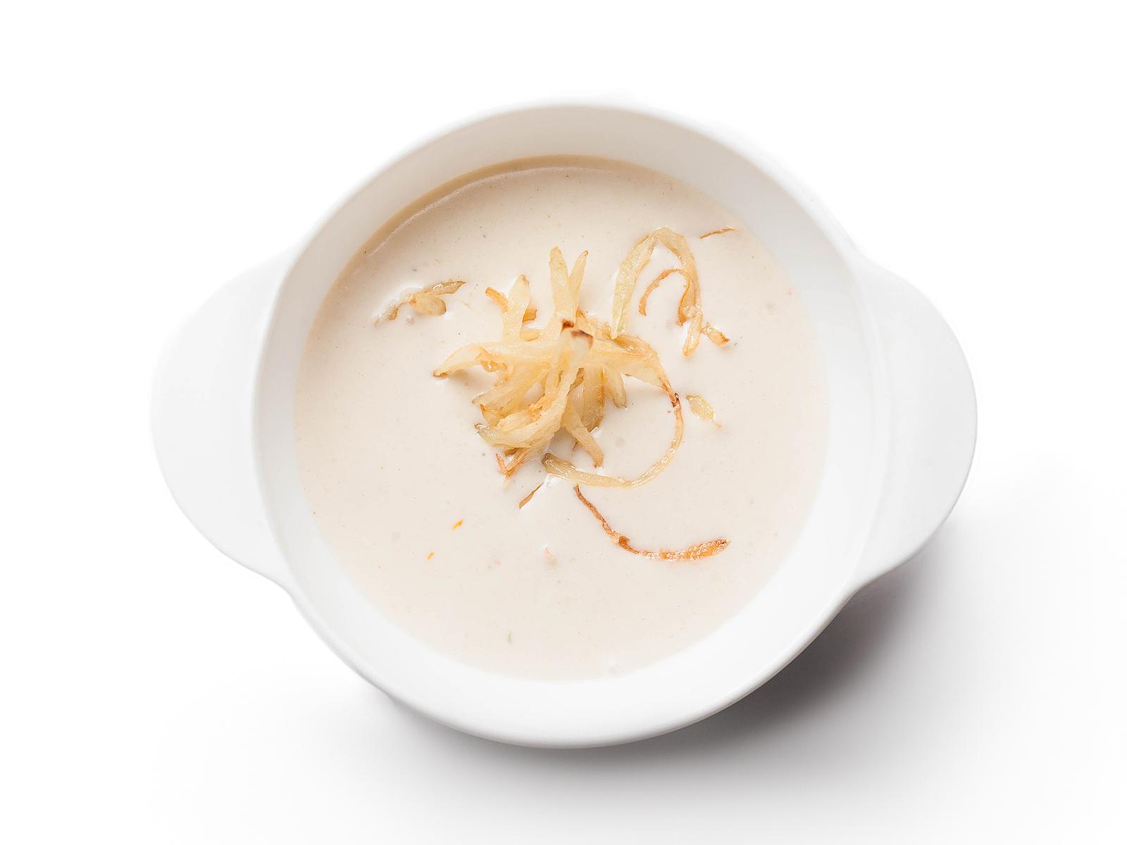 Суп Ао чиз