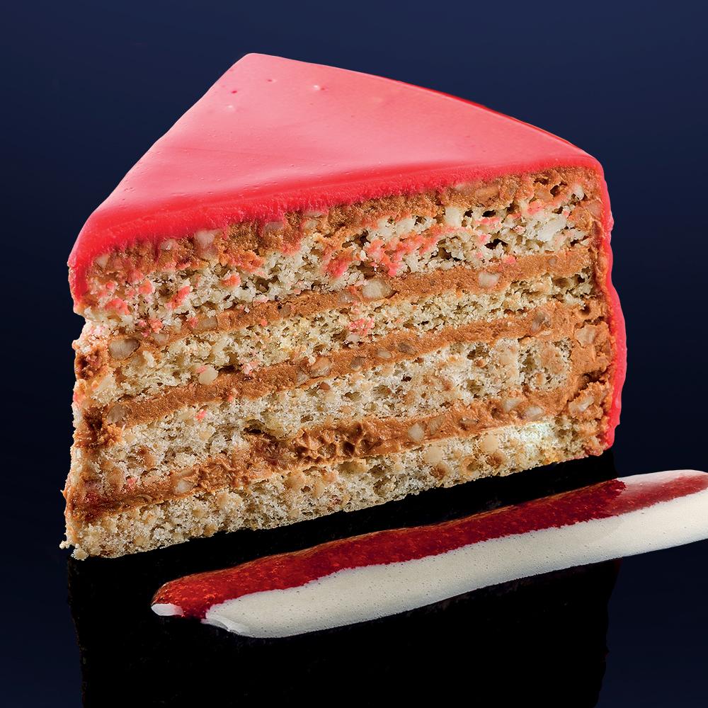 Рэд кейк