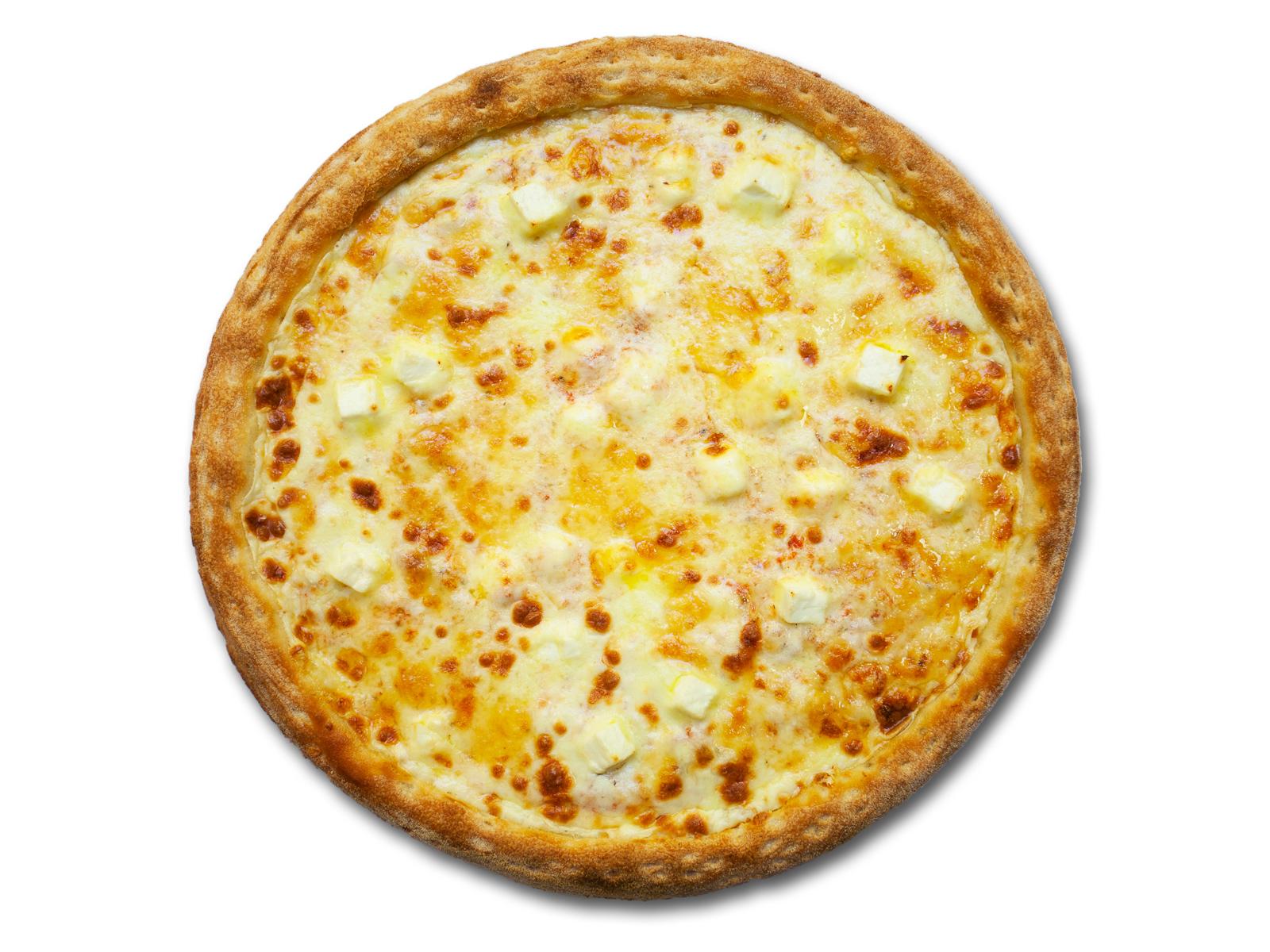 Пицца Чизлайк