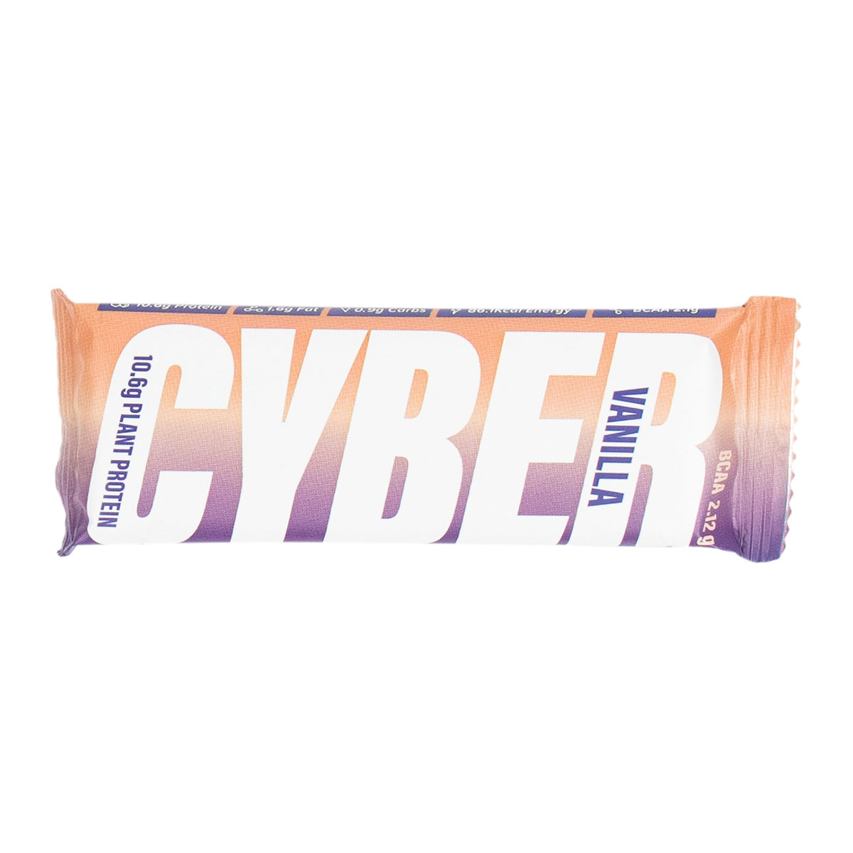 Cyber Bite ваниль