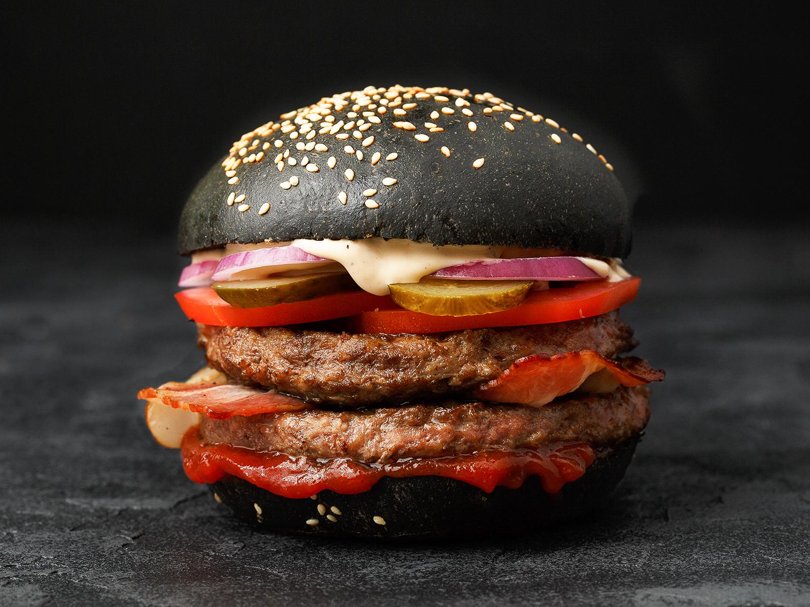 Бургер Urban
