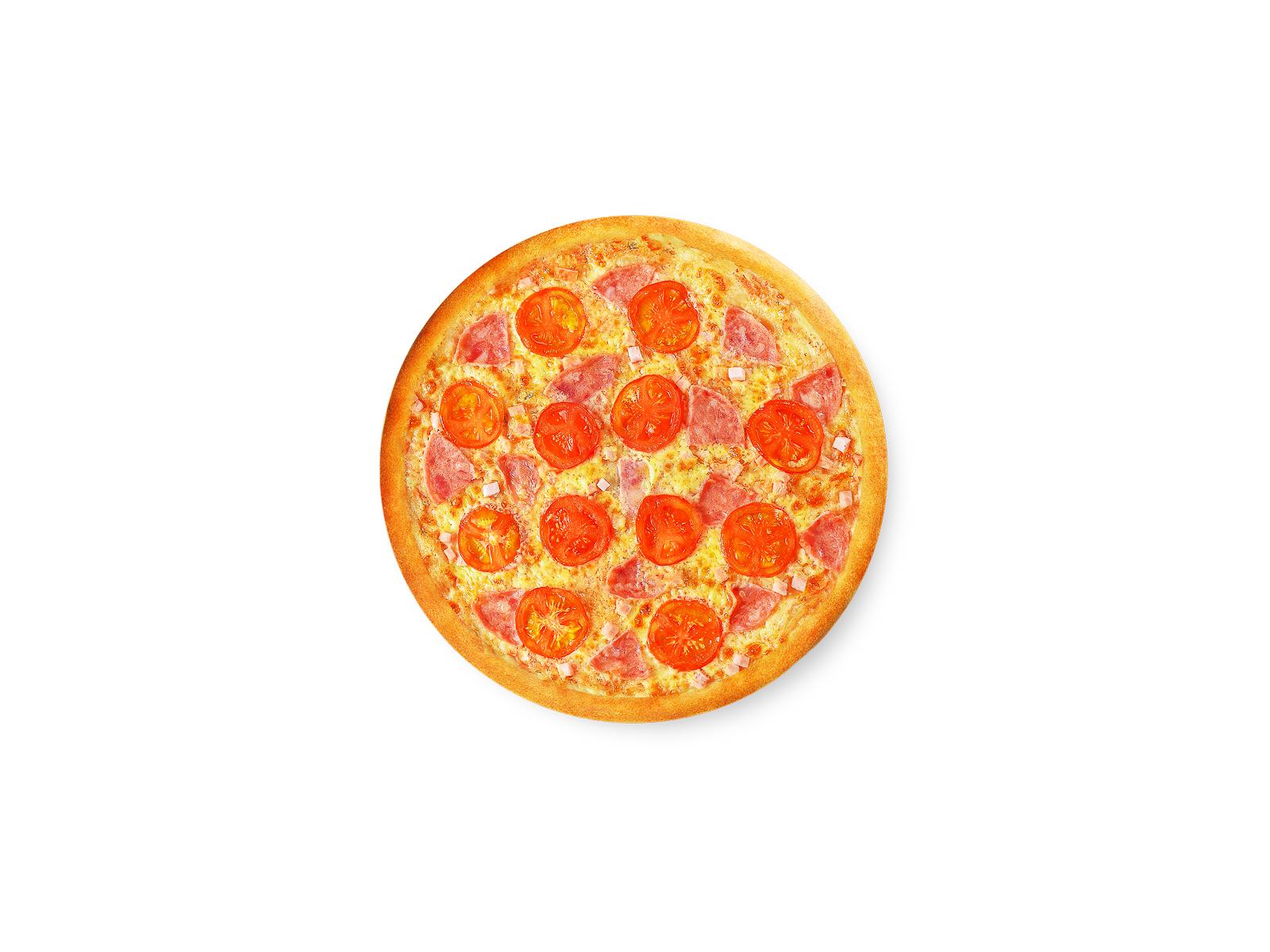 Пицца Пятница