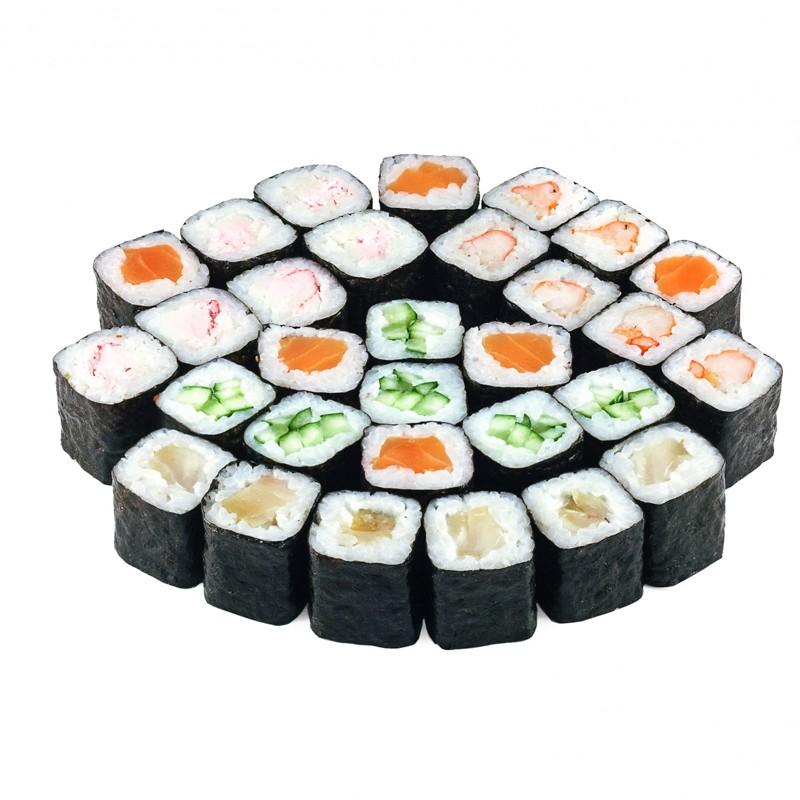Суши сет Студенческий