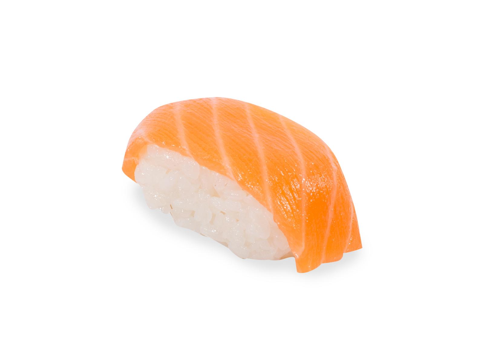 Суши Классический лосось