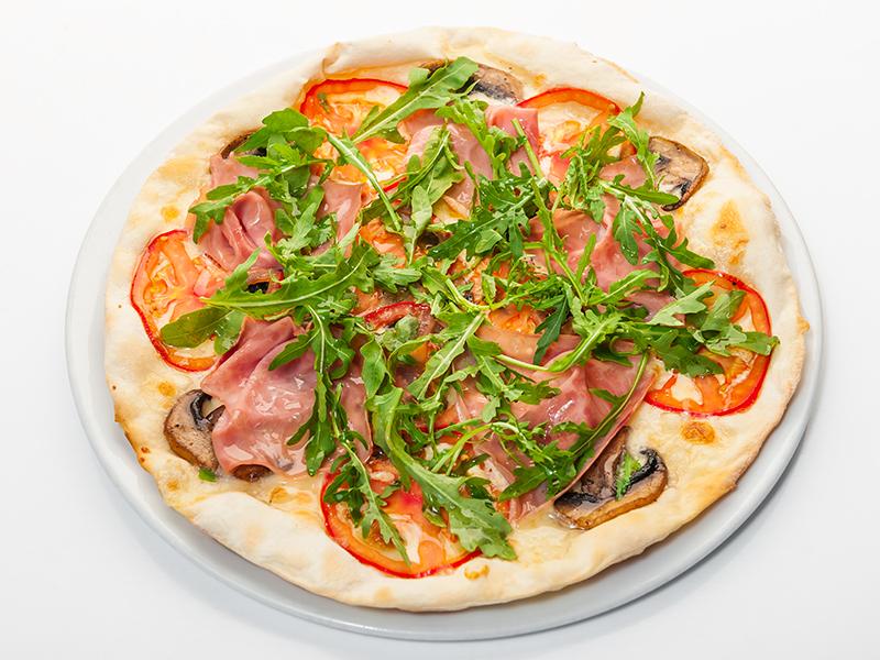 Пицца SI