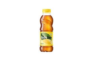 Чай Fuse tea