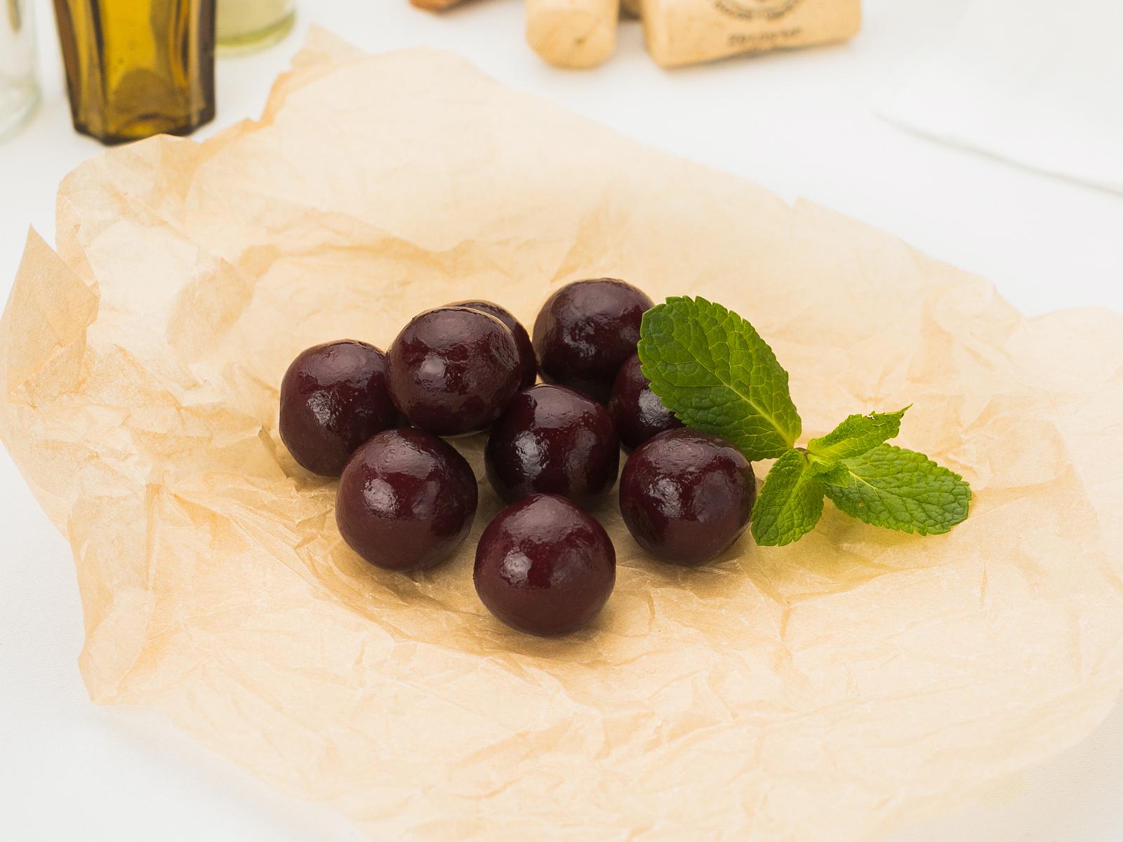 Чурчхела грецкий орех Грузия