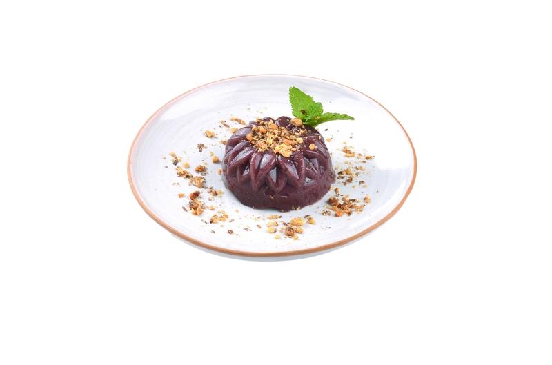 Десерт Пеламуши