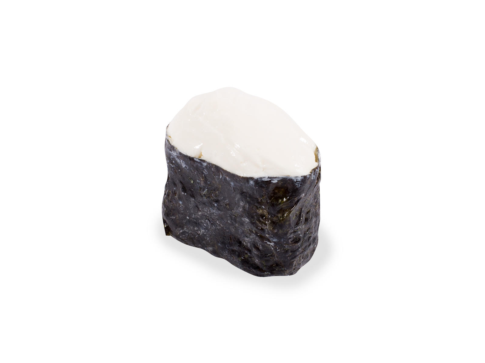 Суши Сырный угорь