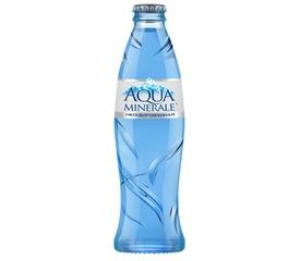 Aqua Minerale б/г