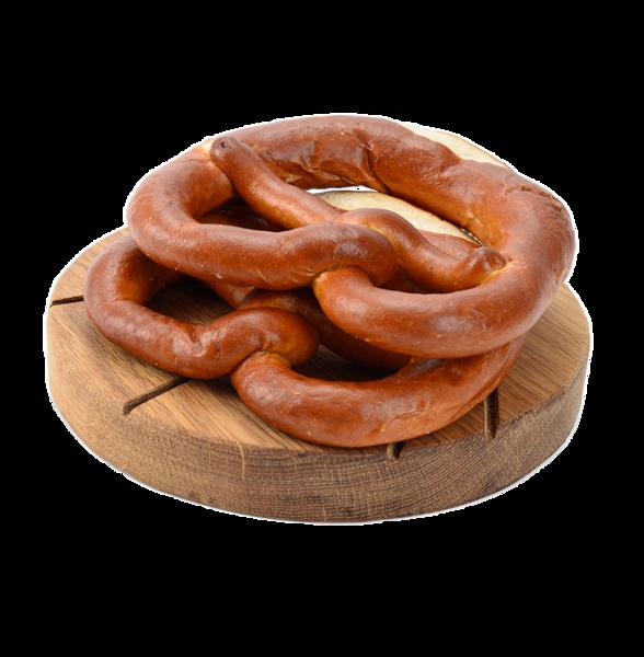 Брецель с соленым маслом, Ditsch
