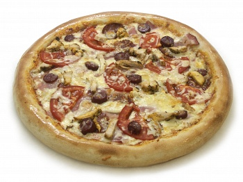 Пицца Ассорти New