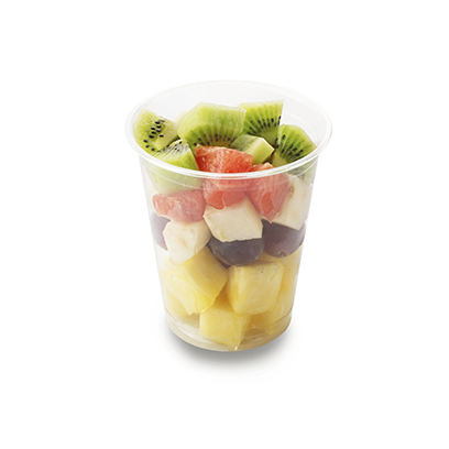 Фруктовый салат Биг Прайм