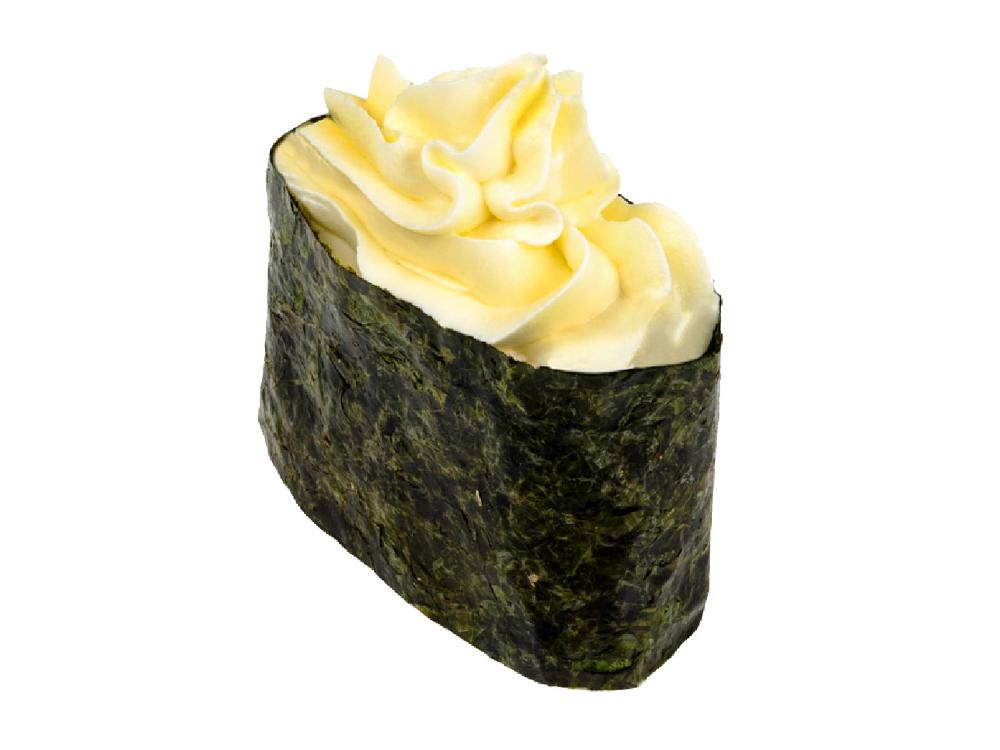 Суши Сырный