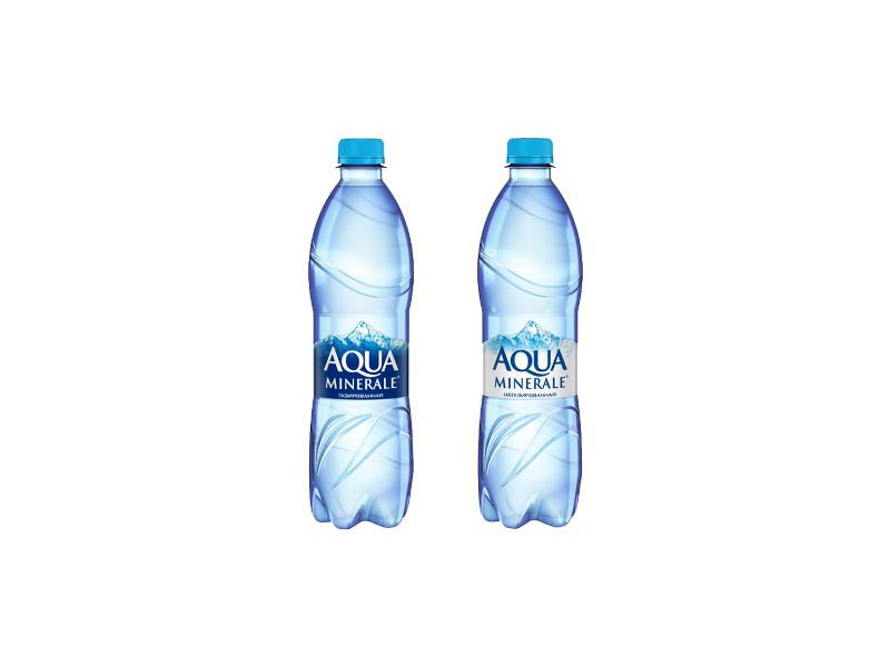 Aqua Minirale