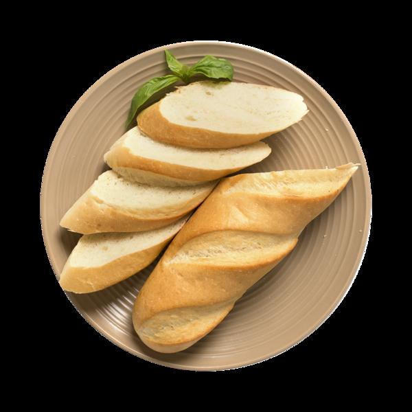 Багет пшеничный от шеф-пекаря АВ