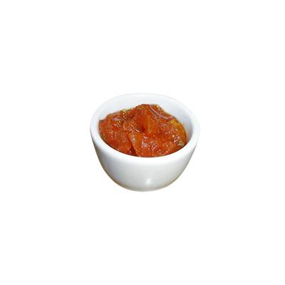 Соус томатный от шефа