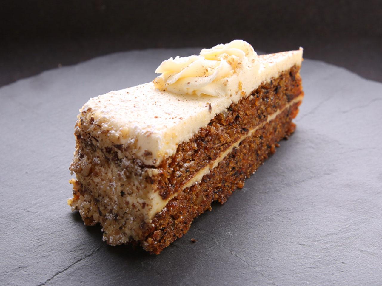 Десерт Аморе мио