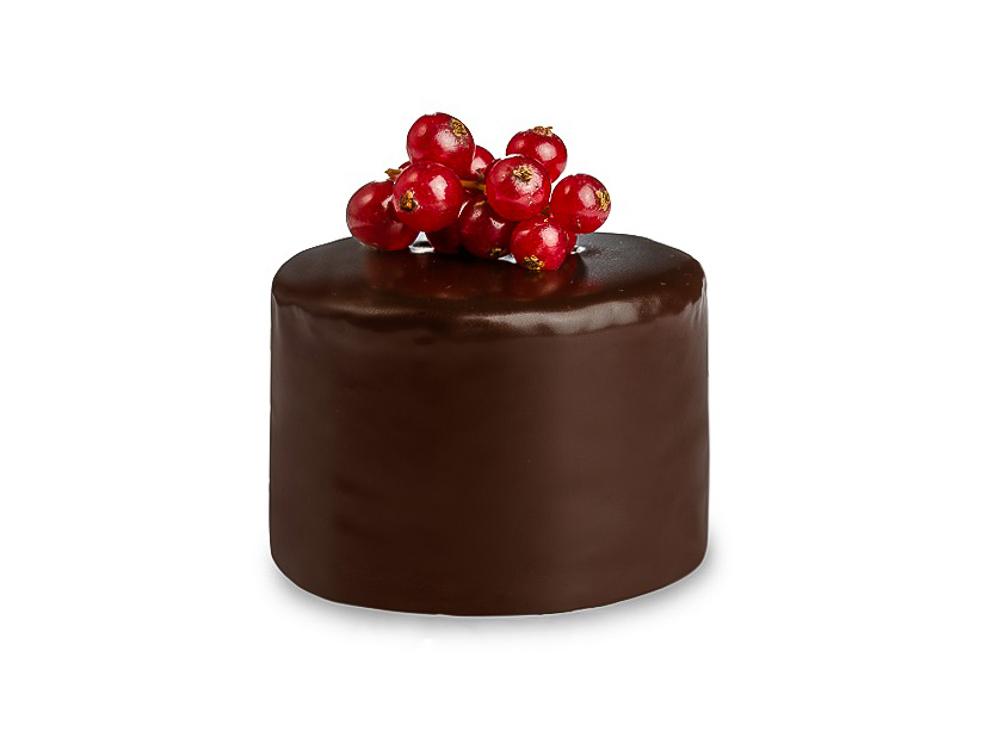 Шоколадный торт Бейлис