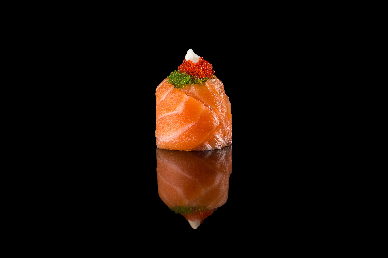 Лав суши
