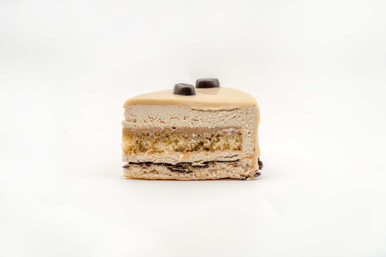 Торт Каффа порционный