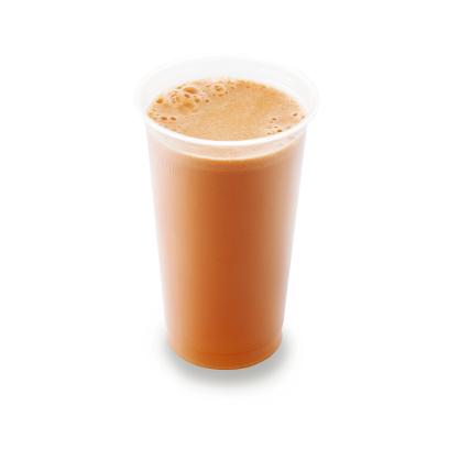 Сок Св Яблочно-морковный 0,5