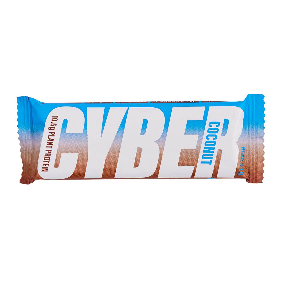 Cyber Bite кокос