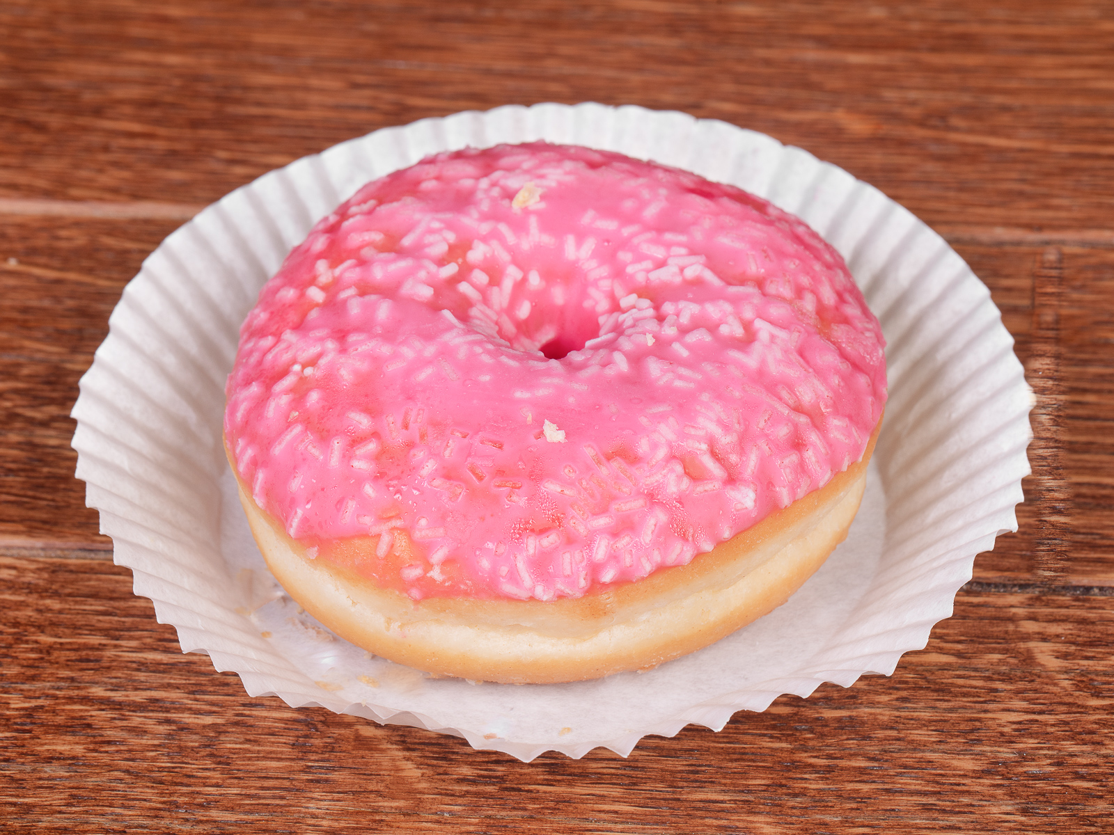 Пончик Донат