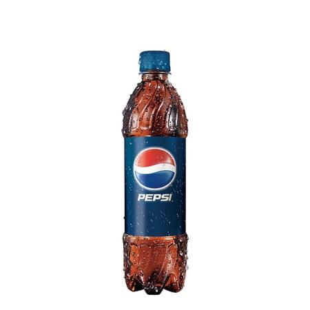 Pepsi-Кола