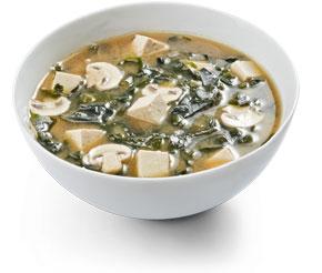 Мисо-суп