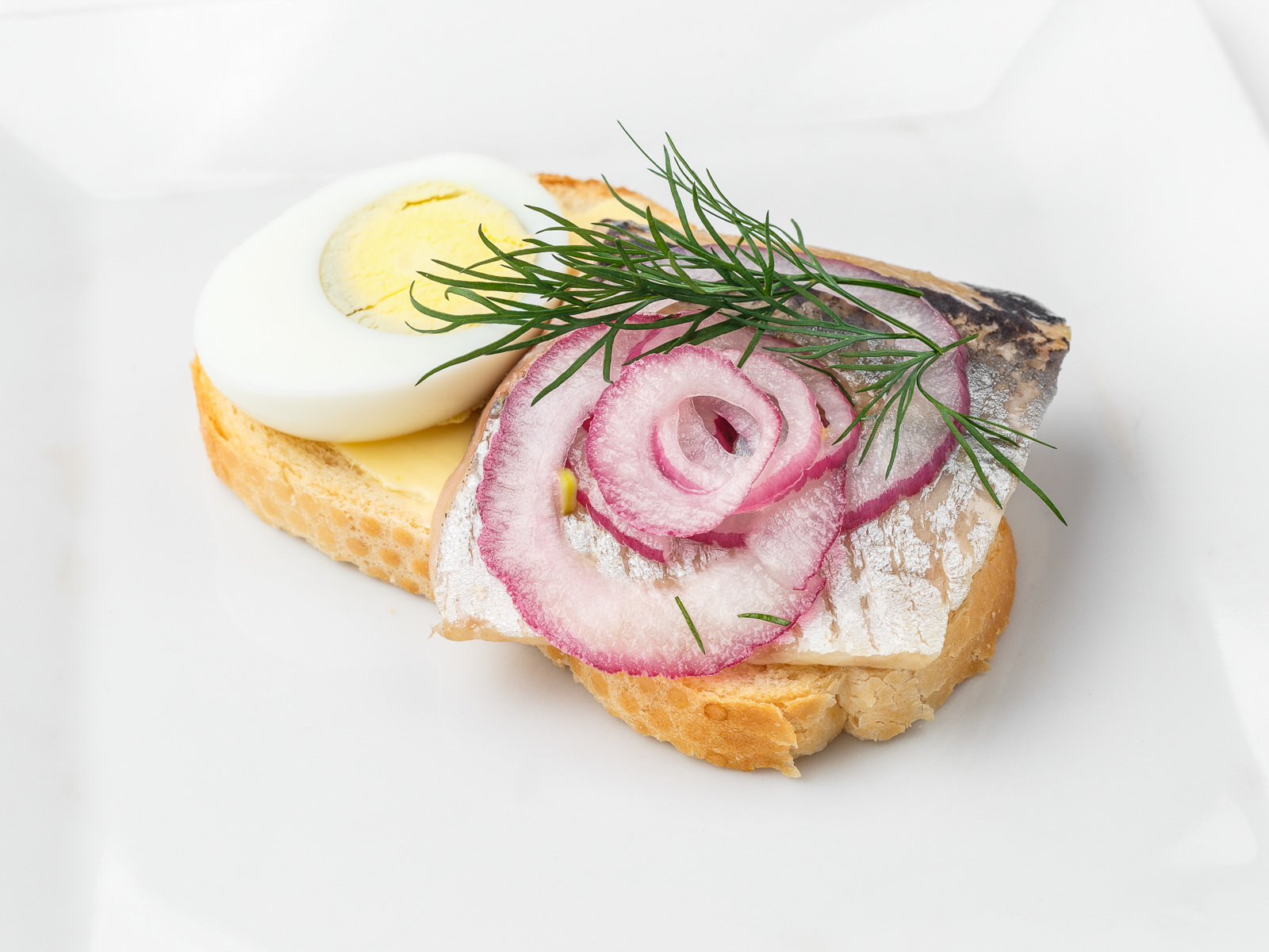 Русский бутерброд
