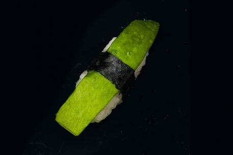 Авокадо суси